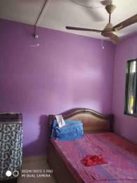 550 sqft, 1 bhk Apartment in Builder Moreshwar App Kalwa, Mumbai at Rs. 35.0000 Lacs