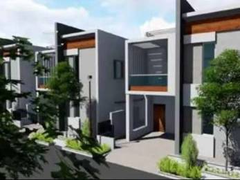 1850 sqft, 3 bhk Villa in Builder water front villas Patancheru, Hyderabad at Rs. 83.0000 Lacs