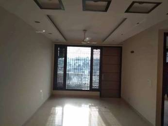 1852 sqft, 3 bhk BuilderFloor in Builder Project South Extension Part 1, Delhi at Rs. 60000