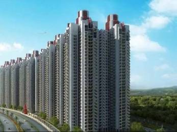 419 sqft, 1 bhk Apartment in Marathon Neoskies Bhandup West, Mumbai at Rs. 61.0000 Lacs