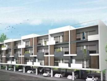 1400 sqft, 3 bhk Apartment in Builder essentia homes Ambala Chandigarh Expressway, Zirakpur at Rs. 35.0000 Lacs
