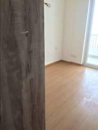 1100 sqft, 2 bhk Apartment in Eros Wembley Premium Tower Sector 49, Gurgaon at Rs. 34000