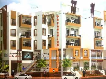625 sqft, 1 bhk Apartment in Builder Project Pandeypur, Varanasi at Rs. 27.0000 Lacs