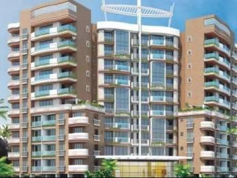 1368 sqft, 2 bhk Apartment in Sukhada Vrindavan Vrindavan Yojna, Lucknow at Rs. 50.5050 Lacs