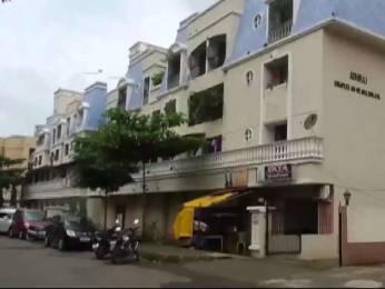 1150 sqft, 3 bhk BuilderFloor in Adhiraj Complex Kharghar, Mumbai at Rs. 17000