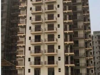 639 sqft, 2 bhk Apartment in Adore Happy Homes Sector 86, Faridabad at Rs. 25.0000 Lacs