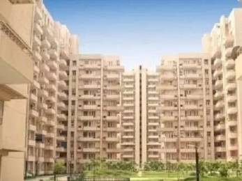 3160 sqft, 4 bhk Apartment in Satya The Legend Sector 57, Gurgaon at Rs. 2.3500 Cr
