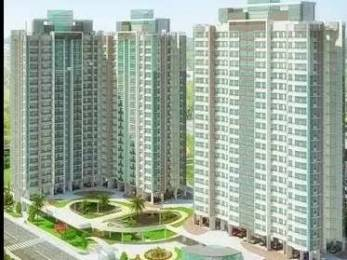 950 sqft, 2 bhk Apartment in  CSSOS Officers Enclave II Sector 23 Dwarka, Delhi at Rs. 40.1100 Lacs