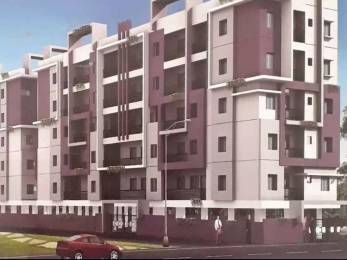 970 sqft, 2 bhk Apartment in Builder Anjali geethanjali towers Kommadi Main Road, Visakhapatnam at Rs. 33.9500 Lacs