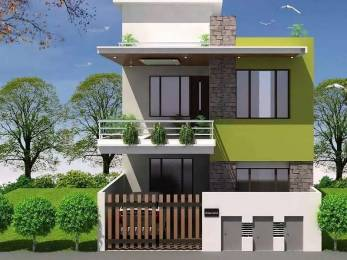 1260 sqft, 3 bhk IndependentHouse in Builder 3 bhk independant house White Field, Bangalore at Rs. 56.0000 Lacs