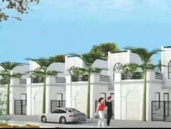610 sqft, 2 bhk Villa in Builder Sai vally Rohaniya, Varanasi at Rs. 24.0000 Lacs