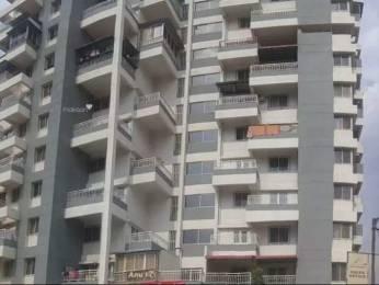 1000 sqft, 2 bhk Apartment in Chordiya Ventures Arihant Galaxy Yewalewadi, Pune at Rs. 10000