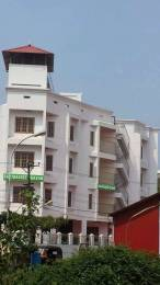 1400 sqft, 2 bhk Apartment in Builder Project Vennala, Kochi at Rs. 10000