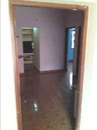 1000 sqft, 2 bhk IndependentHouse in Builder Project Pallikaranai, Chennai at Rs. 7000