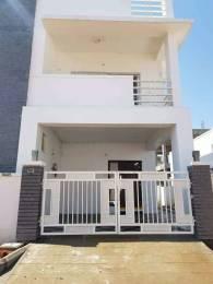 2800 sqft, 4 bhk Villa in Builder Project Kismatpur, Hyderabad at Rs. 20000