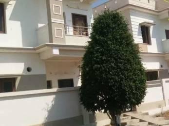 1503 sqft, 3 bhk Villa in Builder Project Vijayawada Hyderabad Highway, Vijayawada at Rs. 40.0000 Lacs