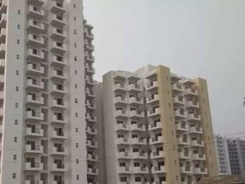 607 sqft, 2 bhk Apartment in GLS Arawali Homes Sector 5 Sohna, Gurgaon at Rs. 20.4600 Lacs