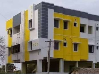 828 sqft, 2 bhk Apartment in Builder Sivarams Niger Perumbakkam, Chennai at Rs. 45.0000 Lacs
