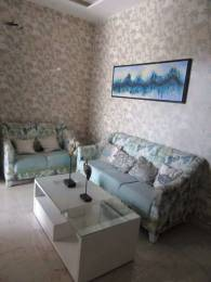 1200 sqft, 2 bhk Apartment in Wisteria Nav City Sector 123 Mohali, Mohali at Rs. 24.0000 Lacs