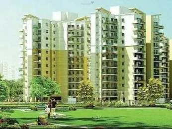 1180 sqft, 2 bhk Apartment in Builder DELHI GATE AFFORDABLE HOUSING DWARKA Sector 24 Dwarka, Delhi at Rs. 38.4000 Lacs