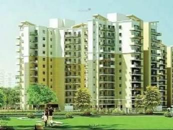 385 sqft, 1 rk Apartment in Builder DELHI GATE AFFORDABLE HOUSING ACHEME DWARKA Sector 24 Dwarka, Delhi at Rs. 12.0000 Lacs