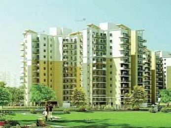 1285 sqft, 3 bhk Apartment in Builder DELHI GATE AFFORDABLE HOUSING DWARKA Sector 24 Dwarka, Delhi at Rs. 42.0000 Lacs