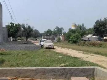 1080 sqft, Plot in Builder Nayak Green City New Ashok Nagar, Delhi at Rs. 13.2000 Lacs
