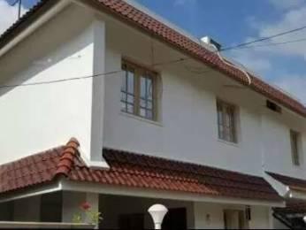 1300 sqft, 2 bhk Villa in Happy Constructions Nagar Kakkanad, Kochi at Rs. 11500