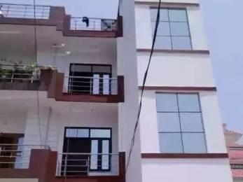 1000 sqft, 1 bhk BuilderFloor in Builder Project Sahastradhara Road, Dehradun at Rs. 22.0000 Lacs