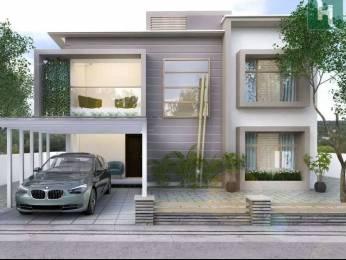 1000 sqft, 3 bhk Villa in Builder le vermont Cheruvatta, Kozhikode at Rs. 45.0000 Lacs