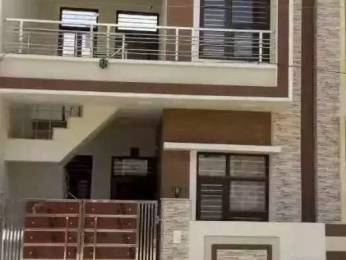 1090 sqft, 3 bhk IndependentHouse in Builder SP Group Kharar, Mohali at Rs. 38.0000 Lacs