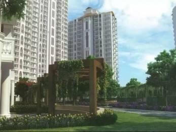 1719 sqft, 3 bhk Apartment in DLF Regal Gardens Sector 90, Gurgaon at Rs. 1.0000 Cr