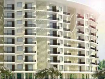 1400 sqft, 3 bhk Apartment in Builder Motia Developers Royale Estate kharar Mohali Sector 117 Mohali, Mohali at Rs. 41.9000 Lacs