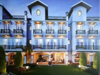 1899 sqft, 3 bhk Villa in Builder Sentossa Greens Vaishnodevi, Ahmedabad at Rs. 1.4761 Cr