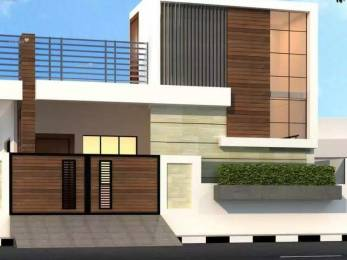 1132 sqft, 2 bhk IndependentHouse in Sai Mithra Projects Happy Township Kanchikacherla, Vijayawada at Rs. 29.0000 Lacs