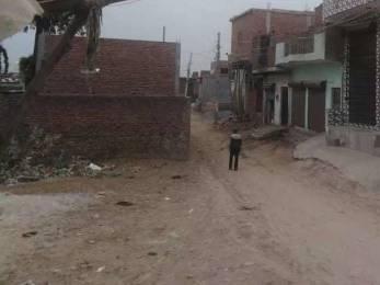 720 sqft, Plot in Builder Project Sadar Bazaar, Delhi at Rs. 8.0000 Lacs