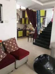 1515 sqft, 3 bhk Apartment in Andavar Sadagopan Enclave Kovilambakkam, Chennai at Rs. 17000