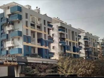915 sqft, 2 bhk Apartment in Wonder Futura 1 Kothrud, Pune at Rs. 55.0000 Lacs