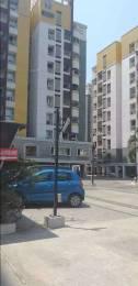 1233 sqft, 3 bhk Apartment in Pace Prana Anna Nagar, Chennai at Rs. 99.8400 Lacs