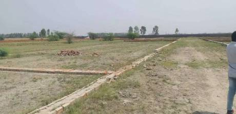 4500 sqft, Plot in Builder Project Khurja, Bulandshahr at Rs. 51.0000 Lacs