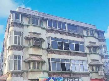 999 sqft, 2 bhk Apartment in Builder Urvashi Apartment Bapunagar, Ahmedabad at Rs. 30.5000 Lacs