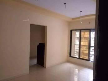 578 sqft, 1 bhk Apartment in Shakti Western Park Nala Sopara, Mumbai at Rs. 23.0880 Lacs