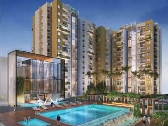 1280 sqft, 2 bhk Apartment in Builder SOFT LAUNCH 2 BR PREMIUM FLATS AT YELAHANKA Yelahanka Airforce Base, Bangalore at Rs. 74.6000 Lacs