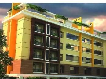 1348 sqft, 3 bhk Apartment in Builder Rajdhany Krishna Jatia, Guwahati at Rs. 67.0000 Lacs