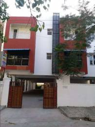 712 sqft, 1 bhk Apartment in Builder Project Saidapet, Chennai at Rs. 58.0000 Lacs