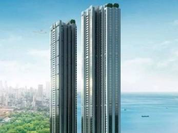 2698 sqft, 3 bhk Apartment in Piramal Aranya Wing A Byculla, Mumbai at Rs. 10.0000 Cr