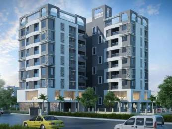 1256 sqft, 3 bhk Apartment in Builder SUN IMPERIAL Behala Sakher Bazar, Kolkata at Rs. 69.2450 Lacs