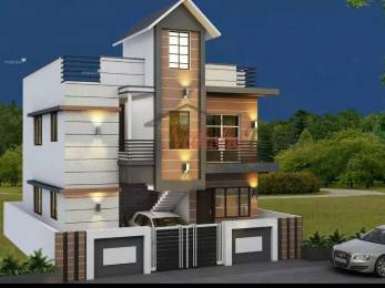 1800 sqft, 3 bhk Villa in Builder Southern Homes Uttara, Bhubaneswar at Rs. 49.9000 Lacs