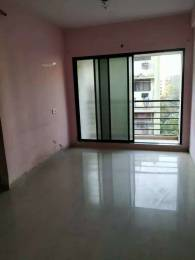 630 sqft, 1 bhk Apartment in Builder Project Kalwa, Mumbai at Rs. 14000