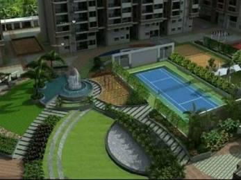 1250 sqft, 2 bhk Apartment in Builder Gated community kolluru Velimela, Hyderabad at Rs. 42.4875 Lacs